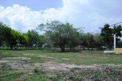 Foto de terreno habitacional en venta en ejido emiliano zapata 0, ciudad cuauhtémoc, pueblo viejo, veracruz de ignacio de la llave, 2413828 No. 01