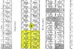 Foto de terreno habitacional en venta en  , ejido francisco villa, tijuana, baja california, 2513037 No. 01