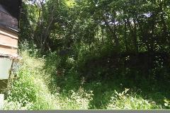 Foto de terreno habitacional en venta en luis esponda , ejido guadalupe victoria, oaxaca de juárez, oaxaca, 2797423 No. 01