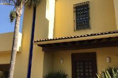 Foto de casa en venta en  , ejido jesús del monte, morelia, michoacán de ocampo, 4669148 No. 02