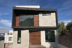 Foto de casa en venta en  , ejido jesús del monte, morelia, michoacán de ocampo, 4669251 No. 01