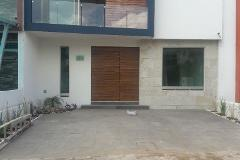 Foto de casa en venta en  , ejido jesús del monte, morelia, michoacán de ocampo, 4674059 No. 01