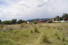 Foto de terreno comercial en venta en  , ejido la campana, ocoyoacac, méxico, 4463892 No. 01
