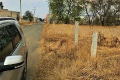 Foto de terreno comercial en venta en  , ejido la campana, ocoyoacac, méxico, 4620956 No. 01