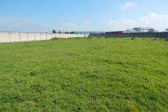 Foto de terreno habitacional en venta en ejido la loma , santa cruz azcapotzaltongo, toluca, méxico, 4040004 No. 01