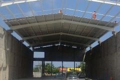 Foto de nave industrial en renta en  , ejido la pedrera, altamira, tamaulipas, 3228082 No. 01