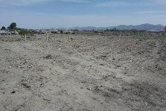 Foto de terreno habitacional en venta en ejido las huertas , parque industrial lagunero, gómez palacio, durango, 1965385 No. 01