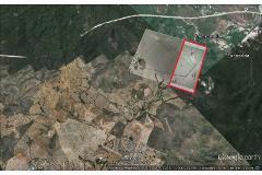 Foto de terreno habitacional en venta en ejido palmillas 39, ejidal, colima, colima, 2411438 No. 01