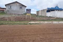 Foto de terreno habitacional en venta en ejido plan libertador 3 y 4 , plan libertador, playas de rosarito, baja california, 4765662 No. 01