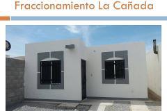 Foto de casa en venta en ejido porvenir , la cañada, juárez, chihuahua, 3248423 No. 01