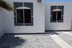 Foto de casa en venta en ejido porvenir , la cañada, juárez, chihuahua, 3260580 No. 01