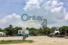 Foto de terreno habitacional en venta en  , ejido ricardo flores magón, altamira, tamaulipas, 4034648 No. 01