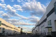 Foto de nave industrial en renta en ejido santiago teyahualco , santiago teyahualco, tultepec, méxico, 0 No. 01