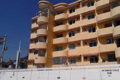 Foto de departamento en venta en  , ejido viejo, acapulco de juárez, guerrero, 3424416 No. 01