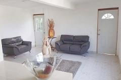 Foto de departamento en venta en  , ejido viejo, acapulco de juárez, guerrero, 3807628 No. 02