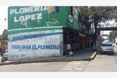 Foto de local en venta en ejidos de san cristobal , san cristóbal, ecatepec de morelos, méxico, 4594760 No. 01