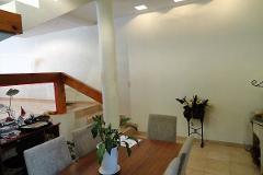 Foto de casa en renta en  , ejidos de san pedro mártir, tlalpan, distrito federal, 4280647 No. 01