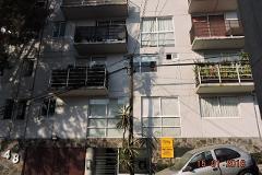 Foto de departamento en venta en  , ejidos de san pedro mártir, tlalpan, distrito federal, 4369757 No. 01