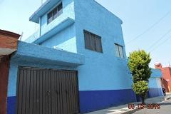 Foto de casa en renta en  , ejidos de san pedro mártir, tlalpan, distrito federal, 4636107 No. 01