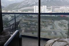 Foto de casa en renta en  , el aguacatal, santa catarina, nuevo león, 4478668 No. 01