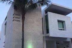 Foto de departamento en renta en  , el aguacatal, santa catarina, nuevo león, 0 No. 01