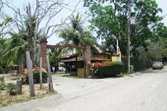 Foto de rancho en venta en  , el aguacate, cihuatlán, jalisco, 2321522 No. 02
