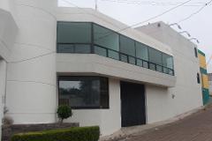 Foto de oficina en renta en  , el alto, chiautempan, tlaxcala, 1198605 No. 01