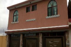 Foto de casa en venta en  , el alto, chiautempan, tlaxcala, 4236012 No. 01