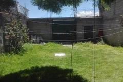 Foto de terreno habitacional en venta en  , el alto, chiautempan, tlaxcala, 4481092 No. 01
