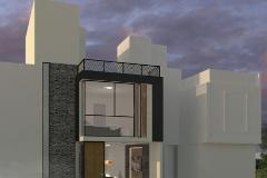 Foto de casa en venta en  , el alto, chiautempan, tlaxcala, 0 No. 01