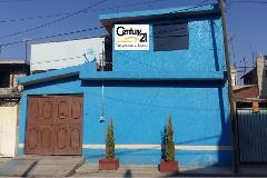 Foto de casa en venta en  , el arenal ii, chicoloapan, méxico, 0 No. 01