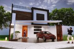Foto de casa en venta en  , el barreal, atlixco, puebla, 0 No. 01
