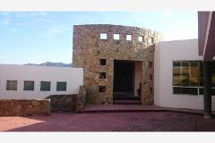 Foto de casa en venta en s/c , san andres, santiago, nuevo león, 2119396 No. 01