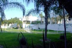 El Barrial City