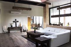 Foto de casa en venta en  , el barrial, santiago, nuevo león, 3948481 No. 02