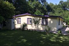 Foto de casa en venta en  , el barrial, santiago, nuevo león, 3978948 No. 01