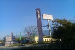 Foto de casa en venta en  , el barrial, santiago, nuevo león, 4583552 No. 01