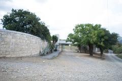 Foto de terreno habitacional en venta en  , el barrial, santiago, nuevo león, 4662996 No. 01