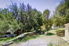 Foto de terreno habitacional en venta en  , el barrial, santiago, nuevo león, 4670378 No. 01