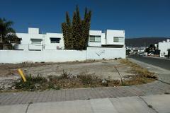 Foto de terreno habitacional en venta en el batán , residencial el refugio, querétaro, querétaro, 4398053 No. 01