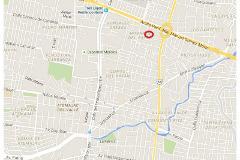 Foto de terreno habitacional en venta en  , el batan, zapopan, jalisco, 4335981 No. 01