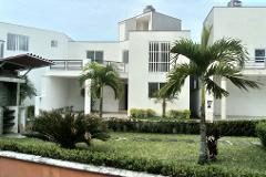 Foto de casa en renta en  , el bosque, fortín, veracruz de ignacio de la llave, 3691465 No. 01