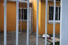 Foto de casa en renta en  , el bosque, tuxtla gutiérrez, chiapas, 4395212 No. 01