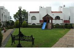 Foto de casa en venta en el cacalote 75 c, jesús del monte, huixquilucan, méxico, 0 No. 01
