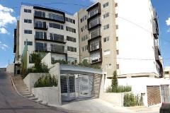 Foto de departamento en renta en el calvario /2 hermosos pent house en renta 0, calacoaya, atizapán de zaragoza, méxico, 2877348 No. 01