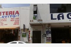 Foto de departamento en renta en  , el calvario, tuxtla gutiérrez, chiapas, 4618855 No. 01