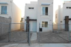 Foto de casa en venta en  , el camino real, la paz, baja california sur, 3218724 No. 01