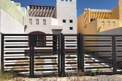 Foto de casa en venta en  , el camino real, la paz, baja california sur, 3319286 No. 01