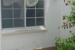 Foto de casa en venta en  , el camino real, la paz, baja california sur, 3688057 No. 01