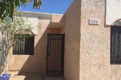 Foto de casa en venta en  , el camino real, la paz, baja california sur, 3800752 No. 01